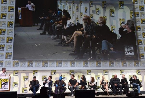 marvel-comic-con-safe-guardians-of-the-galaxy-vol-2-cast-1