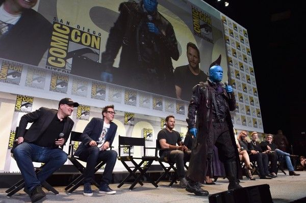 marvel-comic-con-safe-guardians-of-the-galaxy-vol-2-cast-3