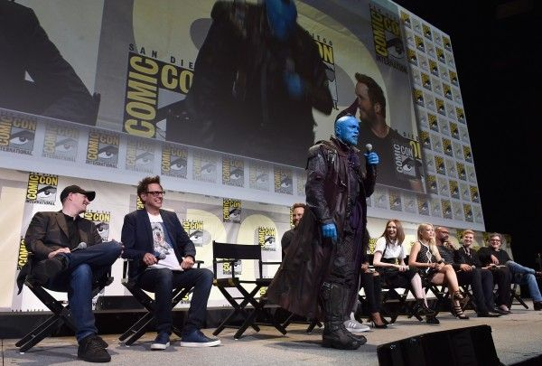 marvel-comic-con-safe-guardians-of-the-galaxy-vol-2-cast