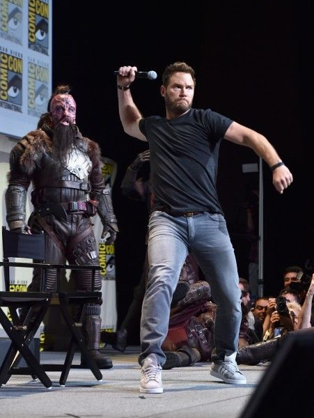 marvel-comic-con-safe-guardians-of-the-galaxy-vol-2-chris-pratt-1
