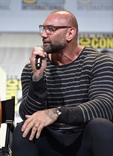 marvel-comic-con-safe-guardians-of-the-galaxy-vol-2-dave-bautista-1