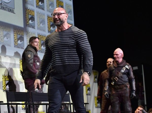 marvel-comic-con-safe-guardians-of-the-galaxy-vol-2-dave-bautista-4