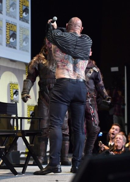 marvel-comic-con-safe-guardians-of-the-galaxy-vol-2-dave-bautista-5