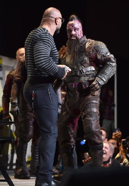 marvel-comic-con-safe-guardians-of-the-galaxy-vol-2-dave-bautista-6