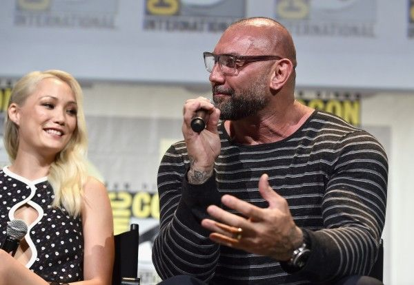 marvel-comic-con-safe-guardians-of-the-galaxy-vol-2-dave-bautista