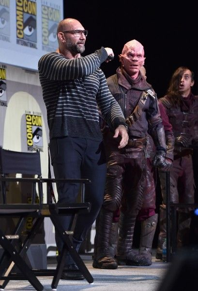 marvel-comic-con-safe-guardians-of-the-galaxy-vol-2-dave-bautista-7