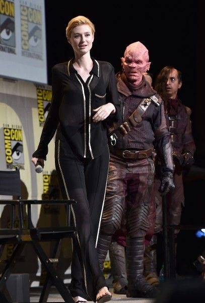 marvel-comic-con-guardians-of-the-galaxy-vol-2-elizabeth-debicki-1