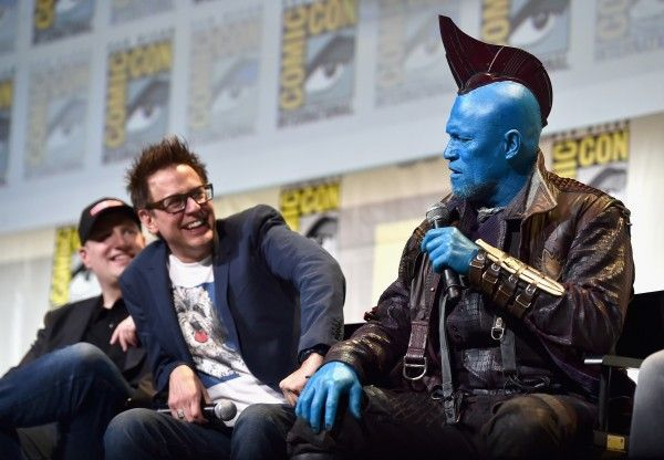 marvel-comic-con-guardians-of-the-galaxy-vol-2-gunn-rooker
