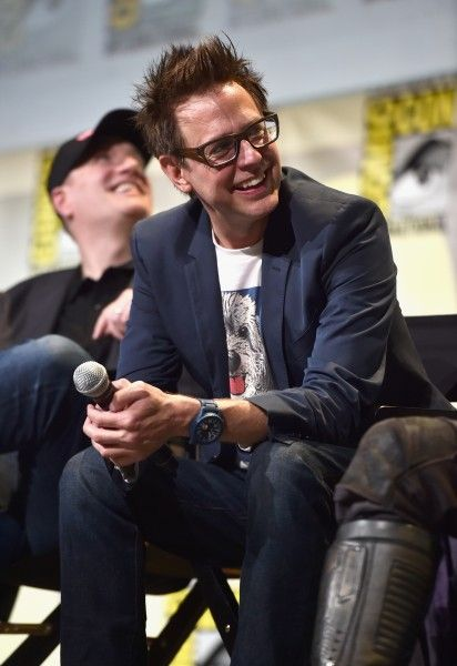 marvel-comic-con-guardians-of-the-galaxy-vol-2-james-gunn-1
