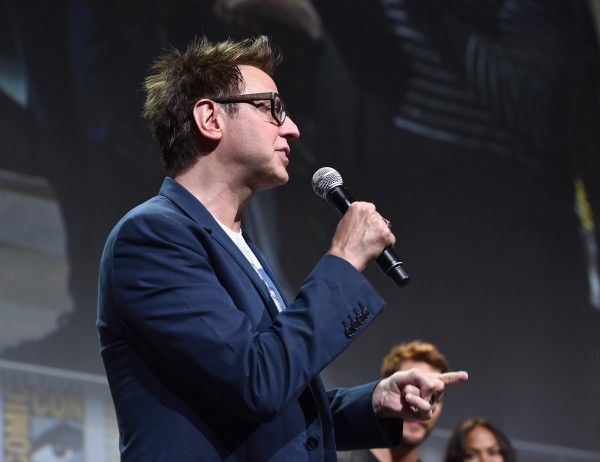marvel-comic-con-safe-guardians-of-the-galaxy-vol-2-james-gunn-2