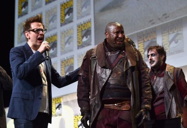 marvel-comic-con-safe-guardians-of-the-galaxy-vol-2-james-gunn-3