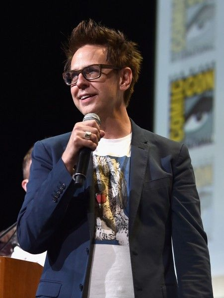 marvel-comic-con-safe-guardians-of-the-galaxy-vol-2-james-gunn-4