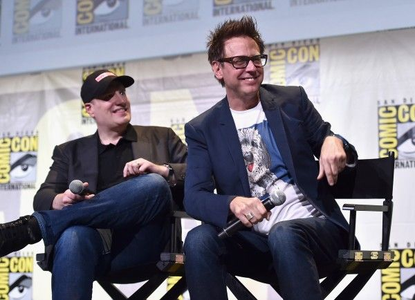 marvel-comic-con-safe-guardians-of-the-galaxy-vol-2-james-gunn