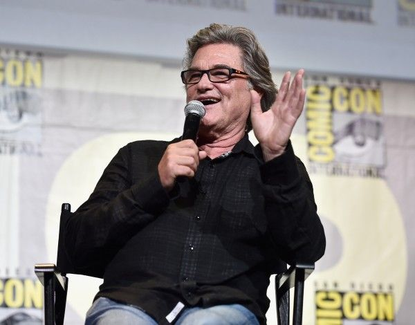 marvel-comic-con-safe-guardians-of-the-galaxy-vol-2-kurt-russell-1