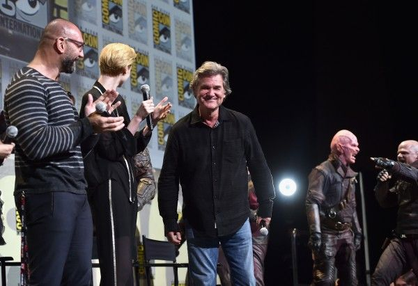 marvel-comic-con-safe-guardians-of-the-galaxy-vol-2-kurt-russell-3