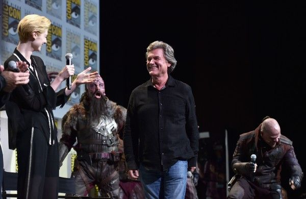 marvel-comic-con-safe-guardians-of-the-galaxy-vol-2-kurt-russell-4