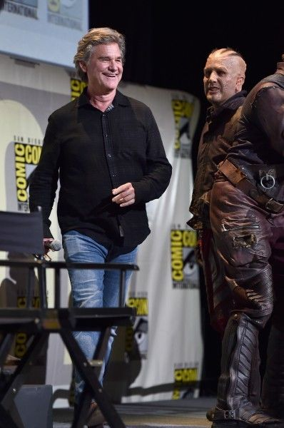 marvel-comic-con-safe-guardians-of-the-galaxy-vol-2-kurt-russell-5