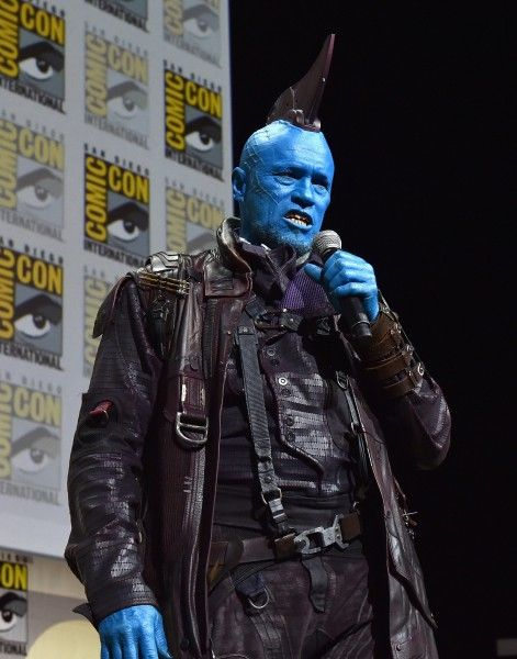 marvel-comic-con-safe-guardians-of-the-galaxy-vol-2-michael-rooker-1