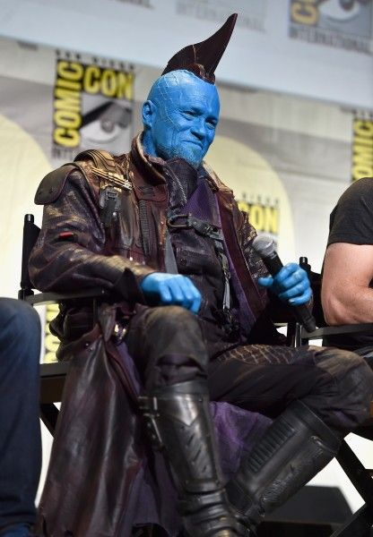 marvel-comic-con-safe-guardians-of-the-galaxy-vol-2-michael-rooker-2