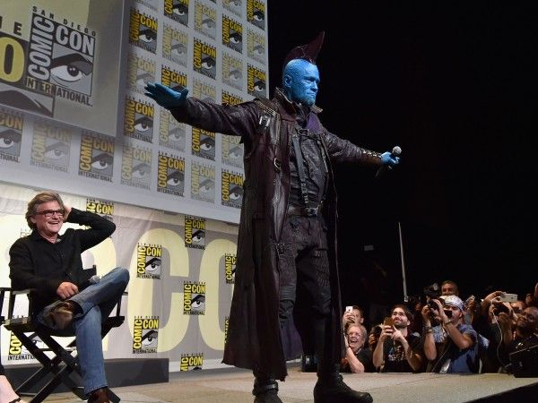marvel-comic-con-safe-guardians-of-the-galaxy-vol-2-michael-rooker-3