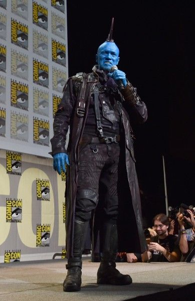 marvel-comic-con-safe-guardians-of-the-galaxy-vol-2-michael-rooker