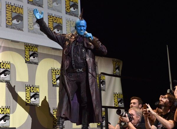 marvel-comic-con-safe-guardians-of-the-galaxy-vol-2-michael-rooker-4