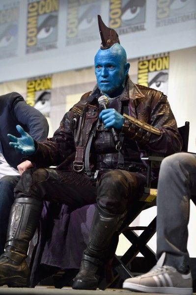 marvel-comic-con-safe-guardians-of-the-galaxy-vol-2-michael-rooker-5