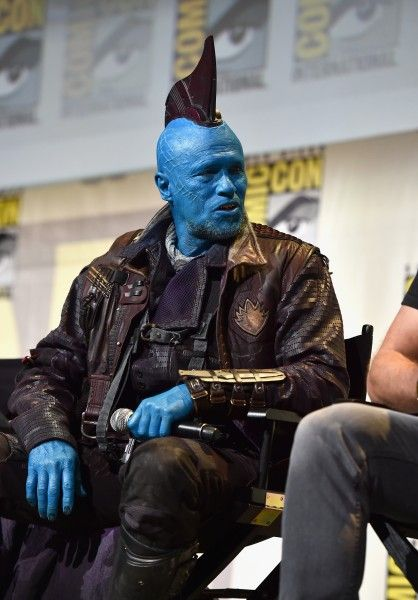 marvel-comic-con-safe-guardians-of-the-galaxy-vol-2-michael-rooker-6