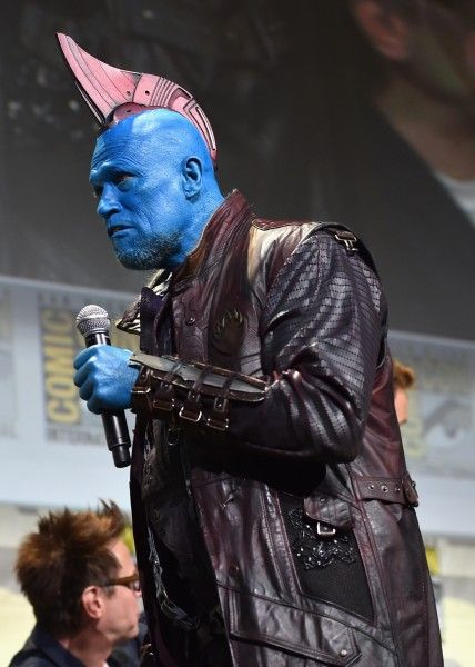 marvel-comic-con-safe-guardians-of-the-galaxy-vol-2-michael-rooker-7