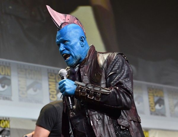 marvel-comic-con-safe-guardians-of-the-galaxy-vol-2-michael-rooker-8