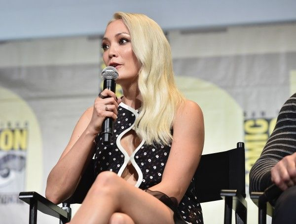 marvel-comic-con-safe-guardians-of-the-galaxy-vol-2-pom-klementieff-2