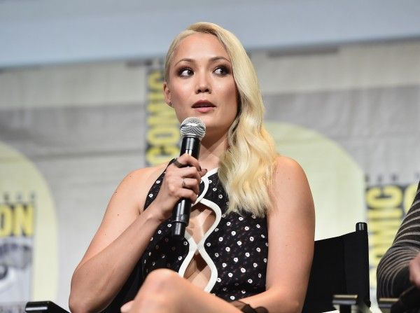 marvel-comic-con-safe-guardians-of-the-galaxy-vol-2-pom-klementieff-3