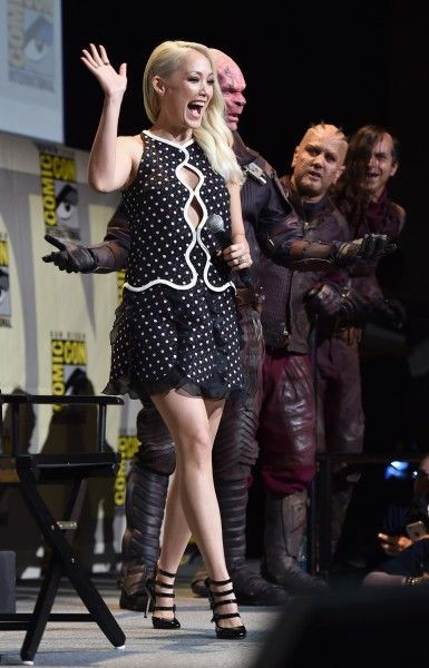 marvel-comic-con-safe-guardians-of-the-galaxy-vol-2-pom-klementieff-4