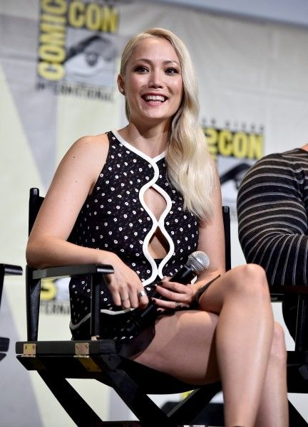 marvel-comic-con-safe-guardians-of-the-galaxy-vol-2-pom-klementieff