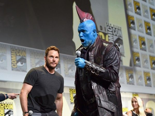 marvel-comic-con-safe-guardians-of-the-galaxy-vol-2-pratt-rooker