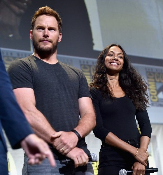 marvel-comic-con-guardians-of-the-galaxy-vol-2-pratt-saldana-1