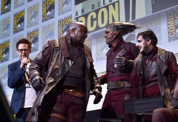 marvel-comic-con-safe-guardians-of-the-galaxy-vol-2-ravagers-4