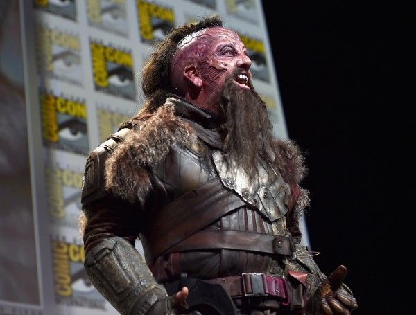 marvel-comic-con-safe-guardians-of-the-galaxy-vol-2-ravagers-5
