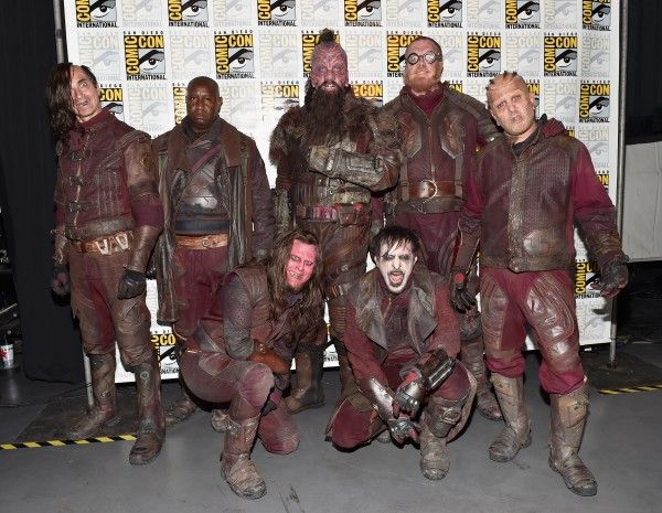 marvel-comic-con-safe-guardians-of-the-galaxy-vol-2-ravagers