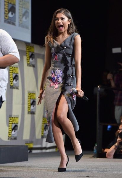 marvel-comic-con-safe-guardians-of-the-galaxy-vol-2-zendaya-2