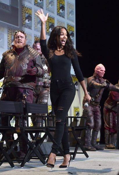 marvel-comic-con-safe-guardians-of-the-galaxy-vol-2-zoe-saldana-2