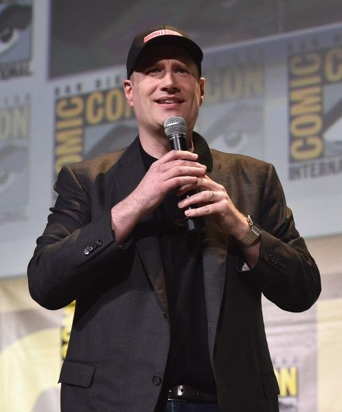 kevin-feige-guardians-of-the-galaxy-2
