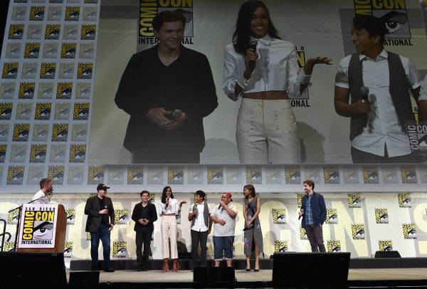 marvel-comic-con-safe-spider-man-homecoming-cast-1