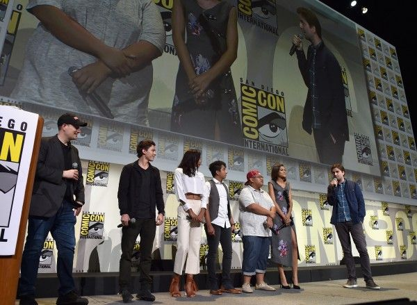 marvel-comic-con-safe-spider-man-homecoming-cast-2