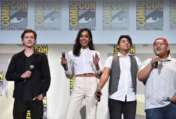 marvel-comic-con-safe-spider-man-homecoming-cast-4