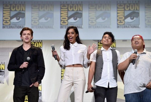 marvel-comic-con-spider-man-homecoming-cast-5