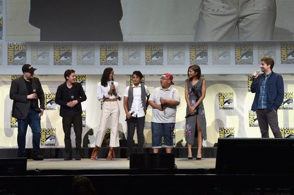 marvel-comic-con-safe-spider-man-homecoming-cast