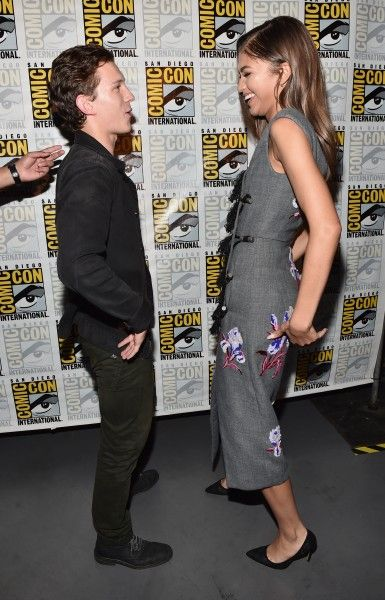 marvel-comic-con-spider-man-homecoming-holland-zendaya