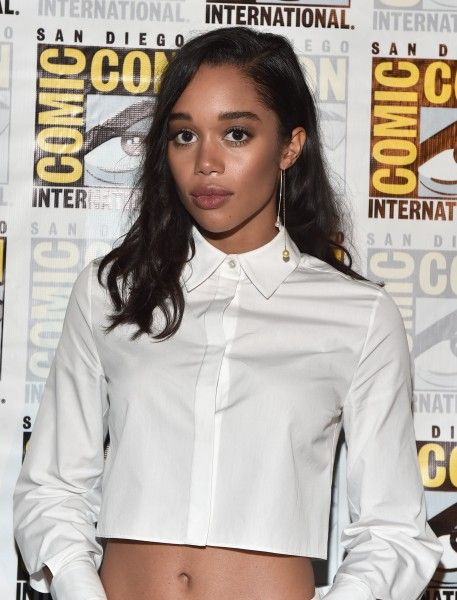 marvel-comic-con-safe-spider-man-homecoming-laura-harrier-2