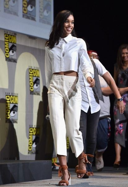 marvel-comic-con-safe-spider-man-homecoming-laura-harrier-3